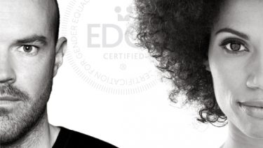 EDGE certification image