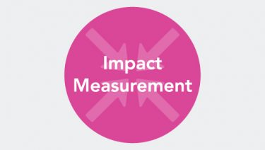 FLOCERT impact measurement